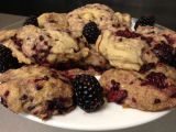 photos-1/scones-blackberry-2012